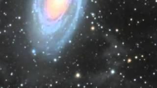 Canção Lullaby - Johannes Brahms - Clássico da Música Universal - Música Original.