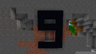 2b2t Bedrock Realm