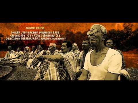 Download Naxal 2015 Bengali Movie 720p DVDRip x264 AAC DD 5 1 E Sub