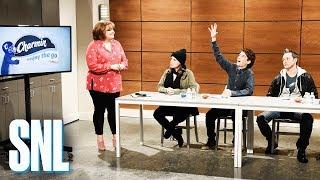Download Charmin - SNL Video