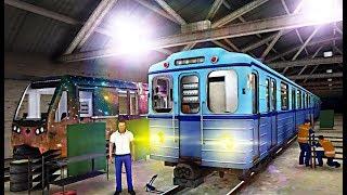 subway simulator 3d hack download