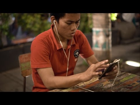 Review Lenovo VIBE K4 Note Indonesia