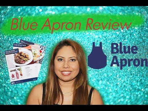 Blue Apron vs Home Chef