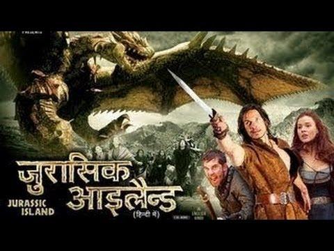 Xxx Mp4 Jurassic Island Full Length Thriller Hindi Movie 3gp Sex