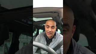 #x202b;رد  من  حمزة  ابو زرد  على  العلج    السعودي     الذي   تطاول   على   الشعب   الفلسطيني#x202c;lrm;