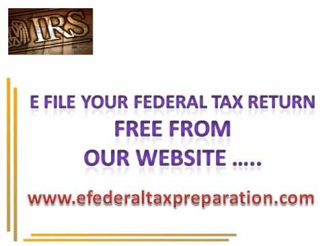IRS Tax Form 1099 | Form 1099 Instructions Online