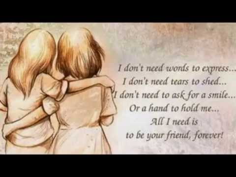 Happy FriendShip Day 2014 Special Quotes,SMS,HD images, Wallpapers,Greetings