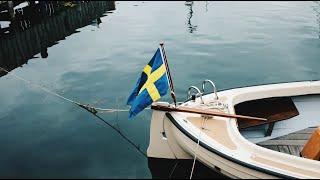 Sweden, Käringön 🇸🇪