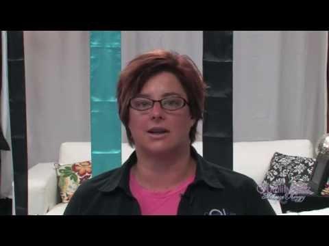 Massage Therapist Biography - Quality Life Massage Therapy Brandon FL
