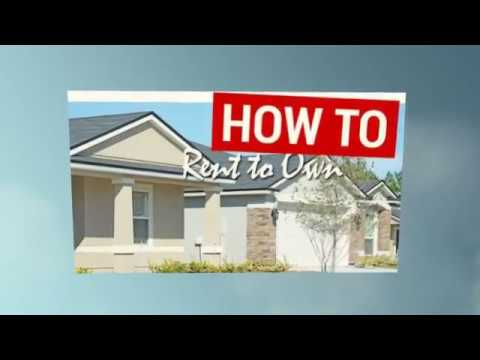 Lease Option Denver House| 866-591-8124| Rent to Own 80113 House | 80113 | Arapahoe County CO