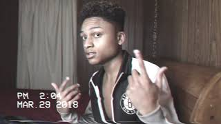 swilley gang videos