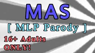 Mentally Advanced Series | Episode 19 | (by FiMFlamFilosophy)