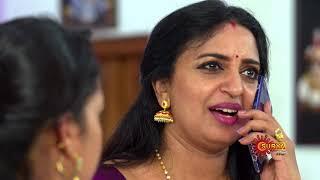 Oridath oru Rajakumari - Promo | 13th May 19 | Surya TV