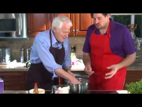 How To Make Sausage Balls With Cream Cheese - 5 Ways Make Pancakes without Eggs August 2015