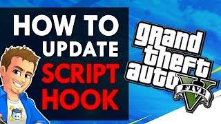 How to fix script Hook Videos - 9tube tv