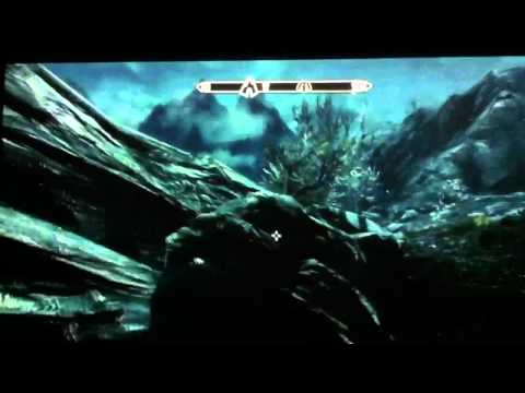 Skyrim Disappearing Quest Markers