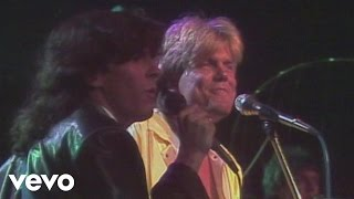 Modern Talking - You Can Win If You Want (Rockpop Music Hall 29.06.1985) (VOD)