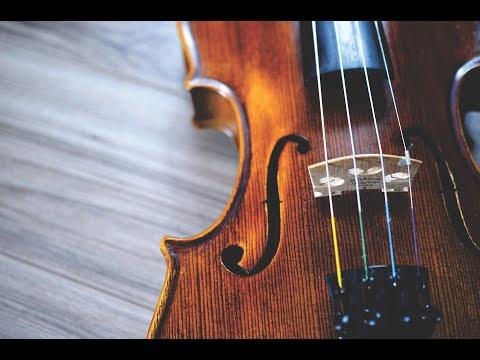 Free easy violin sheet music, Twinkle, Twinkle, Little Star