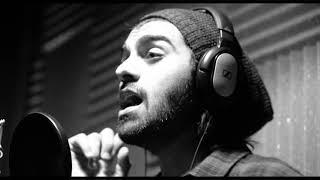 Mast Mast | Ali Abbas ft AV | Full Video | VIP Records