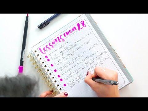 Unlock Your Planner Potential Online Class