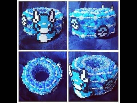 How to Make an Epic Cuff