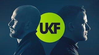 Skepsis - Goes Like (The Prototypes Remix)