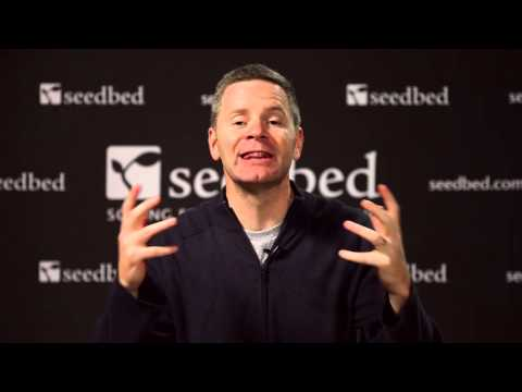 Cultural Shifts in Sexuality: Christopher West