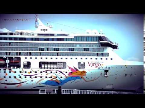 Star Cruise Packages - VIRGO Cruise Holidays at MakeMyTrip.com