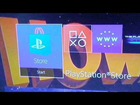 How To Turn Off Playroom Music On PS4
