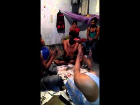 Xxx Mp4 India Bangla New Sex Video 3gp Sex