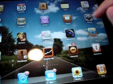 Google Street View no Brasil -  Aprenda a utilizar em seu iPhone ou iPad