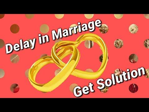 Vastu tips for delay in MARRIAGE | शादी विवाह के लिए वास्तु समाधन | Vastu Shastra for Home