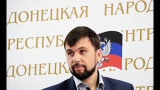 Очередная встреча в «нормандском» формате пройдет 11 июня на фоне растущей напряженности в Донбассе.