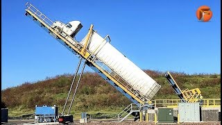 10 Insane Machines That Will Blow Your Mind ▶4