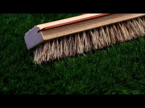 Golden Select Artificial Grass - Chelsea