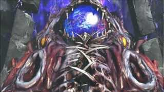 Borderlands Finale: Opening the Vault
