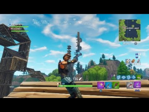 OUR SNIPES ARE $$$CASH$$$!!! FORTNITE MOMENTS PART 12!!!