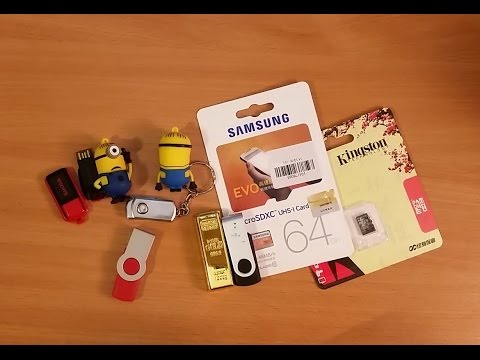 How to buy real micro sd card from China