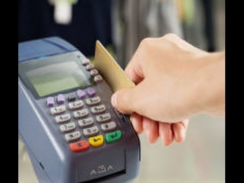 Credit Card Processing   Best Credit Card Processing For Small Business