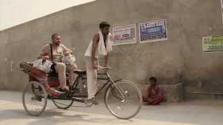 Betiyan Short Movie | Hindi Short Film | Latest Hindi Short Film | Short Movie 2015