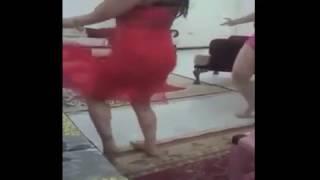 #x202b;رقص شرقى بالاحمر نااارواجسام نار الوساده الخاليه#x202c;lrm;