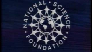 Closing Funding Credits for Reading Rainbow from 1995 - Vidly xyz