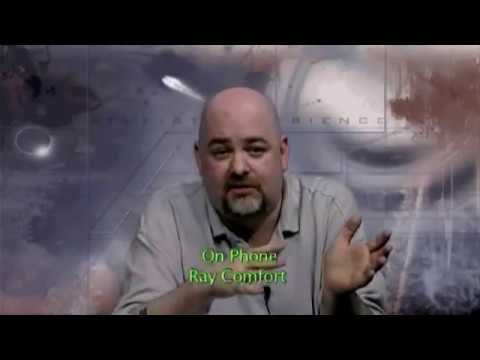 Ray Comfort Interview | Atheist Experience #702