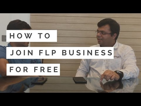 Q.11. How to join Forever Living Products Business for FREE  | In Conversation with Tarun