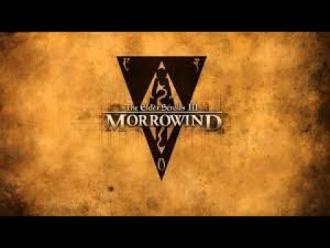 How to download  The Elder Scrolls: Morrowind for free on pc. Full game.