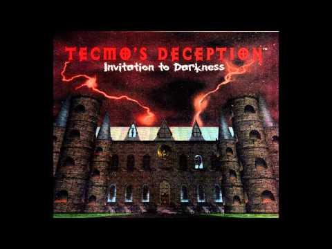 Tecmo's Deception: Invitation to Darkness - 16 - Shock of the Crisis