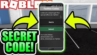 Roblox วธเอาเงนฟร 100 ในแมพ Subaru Brz Vehicle - all secret locations in vehicle simulator roblox