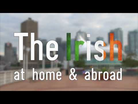 IHA Episode 30 Ireland