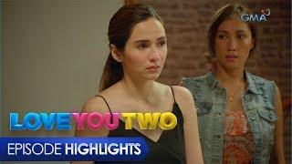 Love You Two: Matauhan ka, Raffy! | Episode 51