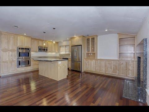 Santa Clara home for rent   2456 Franciscan Ct